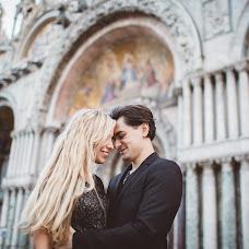 Wedding photographer Paolo Ceritano (ceritano). Photo of 25.05.2016