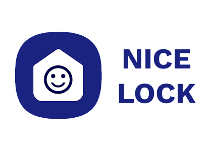 NiceLock - Shortcut Maker for Goodlock 2.4.1