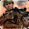 Sniper Shooting Free 1.2 Apk