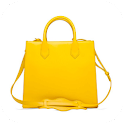 Handbag Designs icon