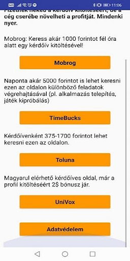 keresni 100 online)