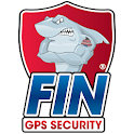 Find It Now GPS Security icon