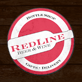 Red Line Delivery