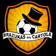 Brazukas do Cartola