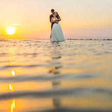 Wedding photographer Marc Prades (marcprades). Photo of 15.12.2017