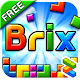 Brix Free HD (game)