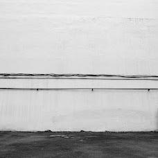 Свадебный фотограф Мария Латонина (marialatonina). Фотография от 13.08.2017