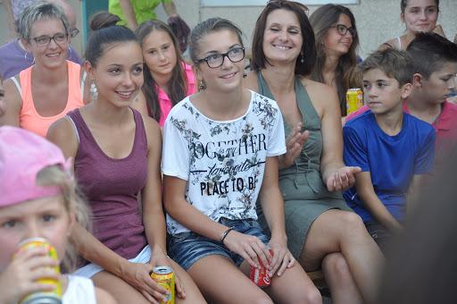 fete_club_4