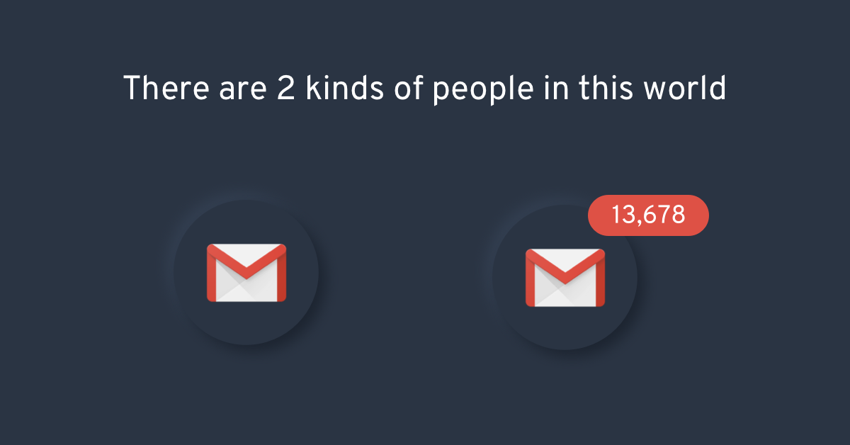 5 disadvantages of email