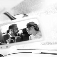 Wedding photographer Stefano Sacchi (sacchi). Photo of 09.11.2017