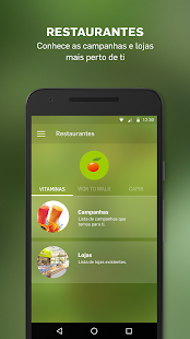 Vitaminas- screenshot thumbnail