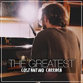 The Greatest (Piano Arrangement)