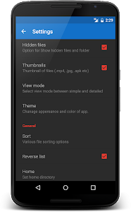 Star File Explorer Pro:50% OFF v2.3.0