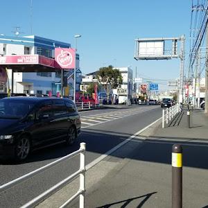 スペイド NCP141 のカスタム事例画像 鮎吉さんの2019年01月14日16:40の投稿