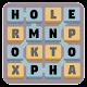 Words - Homophone - Same Sound Android apk