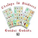 Chalupa lú Diidxazá icon
