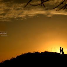 Fotografo di matrimoni Lab Trecentouno (Lab301). Foto del 12.02.2016
