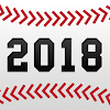 MLB Manager 2018 APK Icon