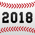 Umphathi we-MLB 2018 icon