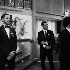 Fotógrafo de bodas Joel Pino (joelpino). Foto del 12.09.2016