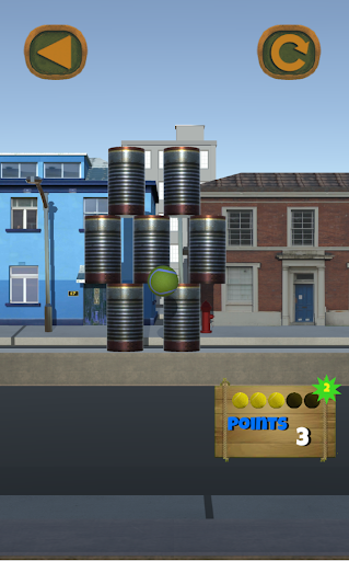 GameFreeRoom screenshot 3