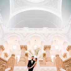 Fotograful de nuntă Justin Popovici (justinpopovici). Fotografia din 17.02.2019