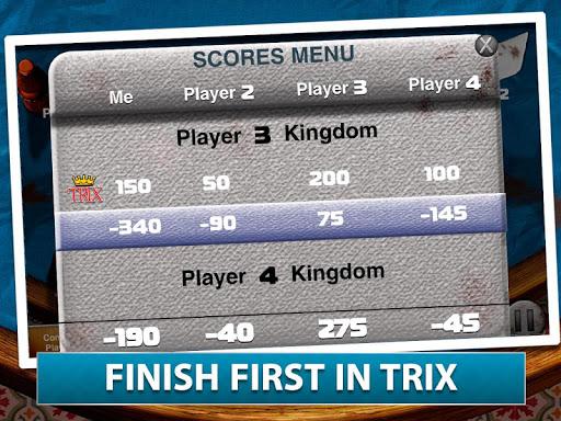 Trix Plus with Complex ud83cudca0ud83cudcab 2.3 screenshots 15