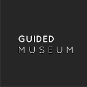 Guided Museum