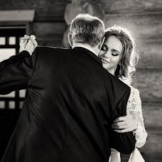 Wedding photographer Zhanna Samuylova (Lesta). Photo of 01.03.2018