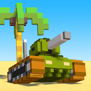 Smashy Tank file APK Free for PC, smart TV Download