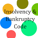 Insolvency and Bankruptcy Code 2016 India 3.7