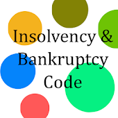 Insolvency and Bankruptcy Code 2016 India