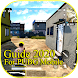 Guide For PUBG Mobile 2020