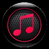 صاروخ لاعب: مشغل موسيقى
