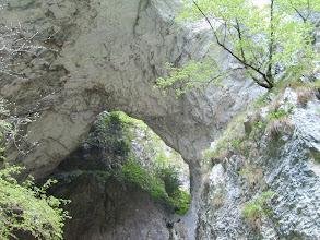 Photo: Arca di Fraporte.