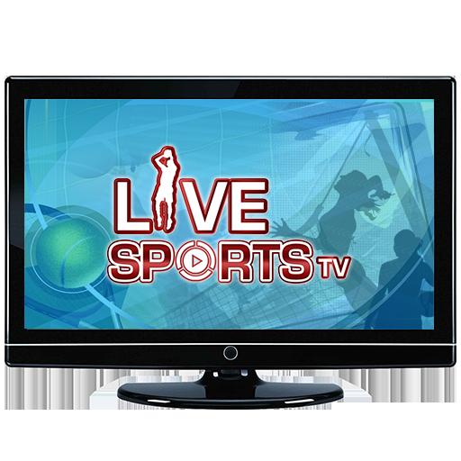 Live Sports TV 運動 App LOGO-硬是要APP