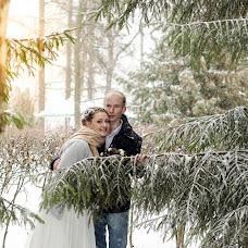 Wedding photographer Konstantin Khaku (xaku). Photo of 14.02.2015