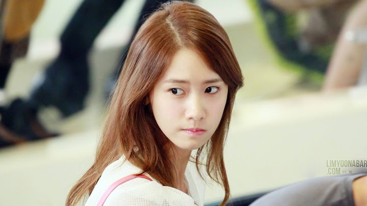 Netizens Reveal The Truth Behind Snsd Yoona S Plastic Surgery Rumors