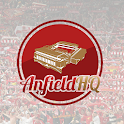 Anfield HQ icon