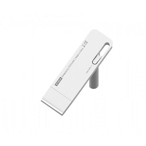 USB Wifi thu sóng ToToLink N150UA