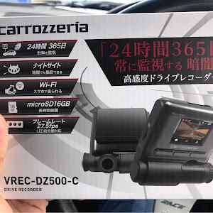 RX-7 FD3S 前期 2型 type Rのカスタム事例画像 たまちゃんさんの2019年01月11日06:46の投稿