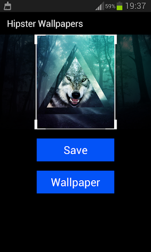 無料个人化Appのヒップスタ|記事Game