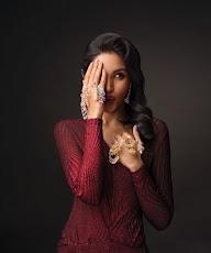 Bhima Jewellers photo 1