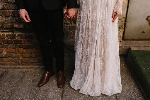 Wedding photographer Karlo Gavric (redfevers). Photo of 17.06.2016