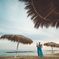 Wedding photographer Lyudmila Bordonos (Tenerifefoto). Photo of 04.03.2016