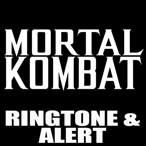 Mortal Kombat Ringtone Android APK Download Free By The Ringtone Team