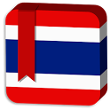 Thai Dictionary - Definition & Synonyms icon