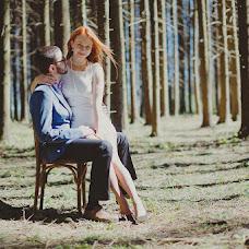 Wedding photographer Tatyana Kedyashova-Berk (tatiana-berk). Photo of 08.08.2014