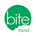 Bite Squad - Food Delivery icon