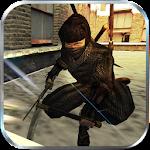 Ninja RPG 1.0 Apk